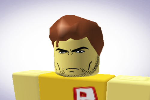 Character Explorations Roblox Blog - lego roblox characters