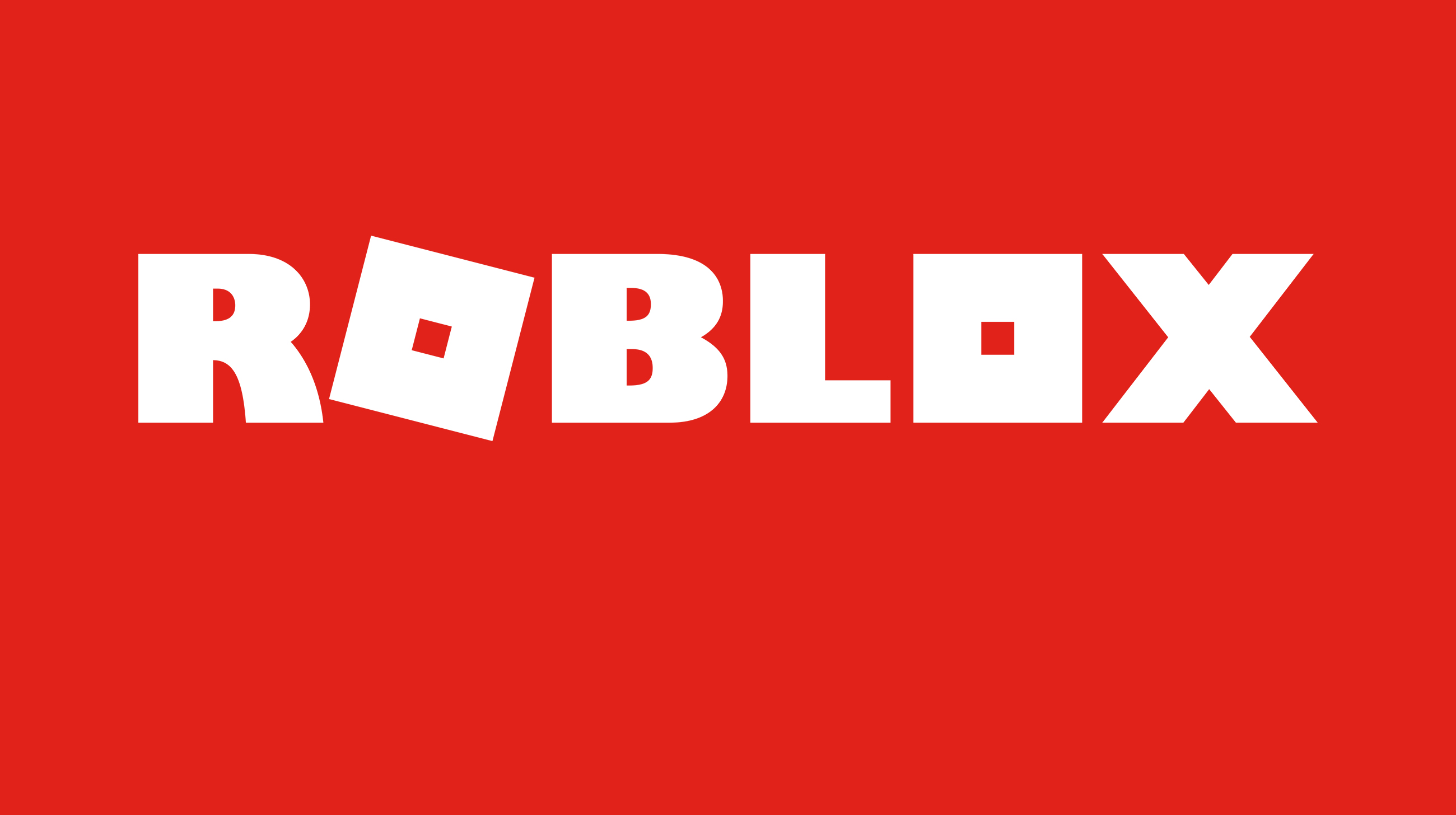 Roblox Logo Pictures To Pin On Pinterest